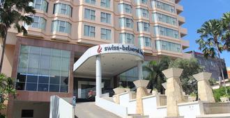 Swiss-Belhotel Borneo Samarinda - Samarinda