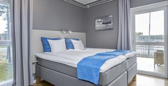 Connect Hotel Skavsta - Nyköping