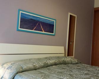 B&B Ladybianca - Lecce - Bedroom