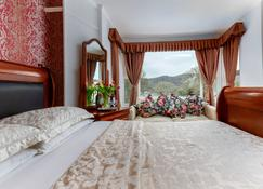 Field House Guest House - Windermere - Schlafzimmer