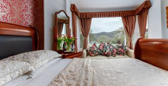 Field House Guest House - Windermere - Bedroom