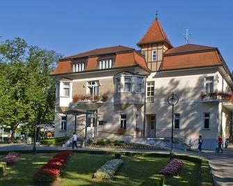 Hotel Korana Srakovcic - Karlovac