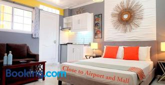 Little Norway Guesthouse - Lapu-Lapu City