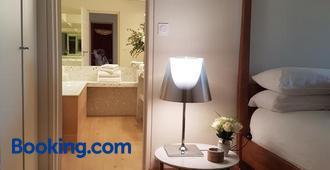 suite Fortuny - Mérignac - Bedroom