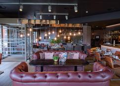 Apollo Hotel Papendrecht - Papendrecht - Εστιατόριο