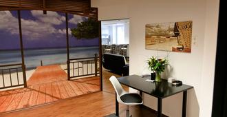 Suite-Apartment-Essen - Essen