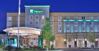 Holiday Inn Macon North - Макон