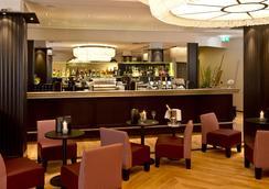 Best Western Plus Hotel Bern - Bern - Bar