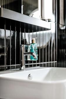 Best Western HOTELBERN - Bern - Bathroom