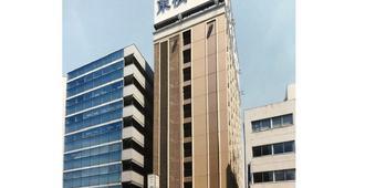 Toyoko Inn Matsue Ekimae - Matsue