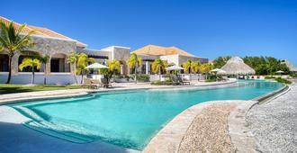 Xeliter Golden Bear Lodge & Golf, Cap Cana - Punta Cana