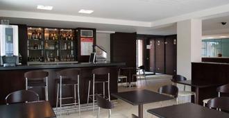 Residence De Diane - Toulouse - Bar