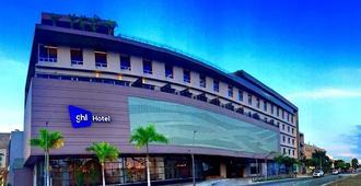 Ghl Hotel Montería - Montería