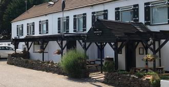 The Smugglers Inn - Newquay
