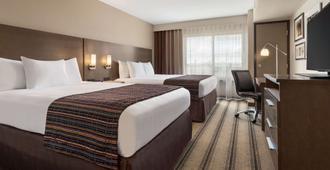 Country Inn & Suites by Radisson, St. Cloud, MN - Saint Cloud