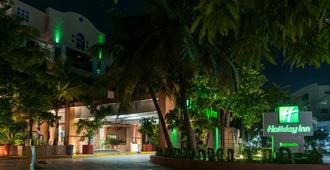 Holiday Inn Ciudad Del Carmen - Ciudad del Carmen