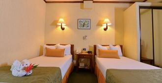 Best Western Hotel & Casino Kamuk - Quepos