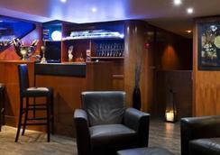 Le VIP Paris - París - Bar