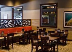Holiday Inn West Yellowstone - West Yellowstone - Restaurant