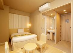 Hiyori Hotel Maihama - Urayasu - Chambre