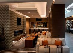 Marriott Melville Long Island - Melville - Habitación