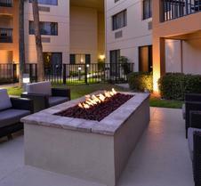 Courtyard by Marriott Ocala