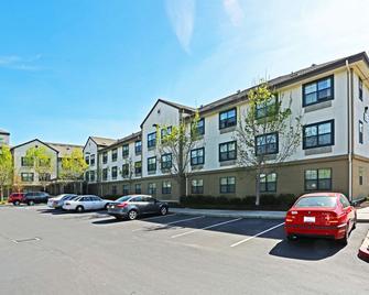 Extended Stay America - Sacramento - West Sacramento - West Sacramento - Gebäude