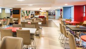 ibis Fortaleza Praia de Iracema - Fortaleza - Restaurant