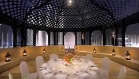 杜拜皇宮老城飯店 - 杜拜 - 室外景
