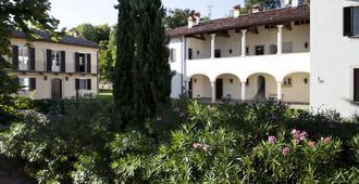 Foresteria dei Piaceri Campestri - Varese