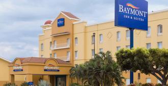 Baymont Inn And Suites Lazaro Cardenas - Lázaro Cárdenas