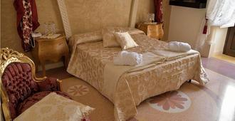 Palazzo Gallo Resort - Gallipoli - Bedroom