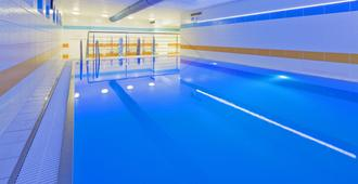 Hotel Flora - Olomouc - Pool