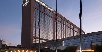 Renaissance Dallas Addison Hotel - Addison