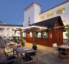 Eurostars Mijas Golf And Spa