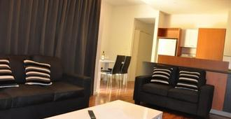 Rnr Serviced Apartments Adelaide - Adelaide