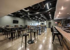 Studio 6 Sparks - Nv Tahoe Reno Industrial Center - Sparks - Restaurant