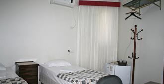 意大利旅館 - 烏柏蘭迪亞 - 烏貝蘭迪亞