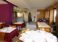 Classico - Vila Real - Restaurante