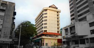 Hotel Sandakan - Sandakan