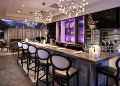 Prince George Hotel - Halifax - Bar
