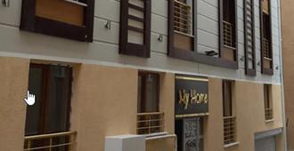 Sivas My Home - Sivas