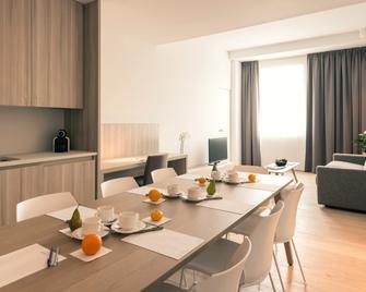 Hotel Mercure Roeselare - Roeselare - Dining room