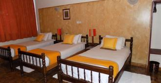 Kenya Comfort Hotel Suites - Nairobi