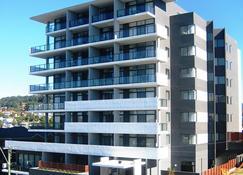 Mantra Wollongong - Wollongong - Edificio