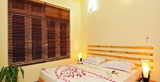 Arena Lodge Maldives - Maafushi - Vista del exterior