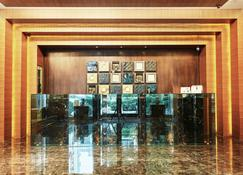 Beauty Hotels - Roumei Boutique - Taipei