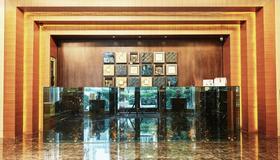 Beauty Hotels - Roumei Boutique - Taipéi
