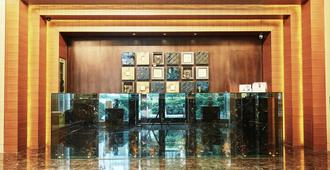 Beauty Hotels - Roumei Boutique - Taipei