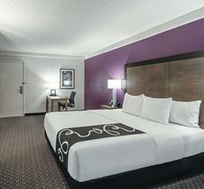 La Quinta Inn & Suites by Wyndham Lubbock West Medical Centr